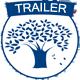 Hybrid Trailer Pack