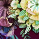 Flower Mandala - VideoHive Item for Sale