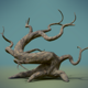 Tree - 3DOcean Item for Sale