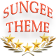 SungeeTheme