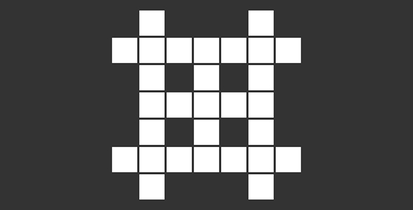 Crosswords with AdMob            Nulled