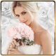 Wedding Pack - White Roses - VideoHive Item for Sale