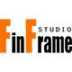 FinFrameStudio