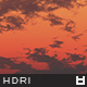 High Resolution Sky HDRi Map 276 - 3DOcean Item for Sale