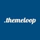 Themeloop