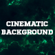 Cinematic Background - VideoHive Item for Sale
