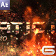 The Cinematic II - VideoHive Item for Sale
