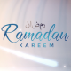 Ramadan Opener - VideoHive Item for Sale