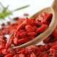 dried goji berries - PhotoDune Item for Sale