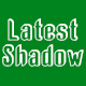 Latest Shadow Typeface - GraphicRiver Item for Sale