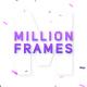 millionframes
