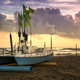 Flag for fishing - PhotoDune Item for Sale