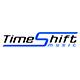 TimeshiftMusic