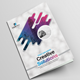 Corporate Identity Pack Print Pack