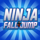 Ninja Fall Jump + Endless Game Play (Admob + Android Studio) Ready For Publish - CodeCanyon Item for Sale