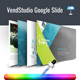 VendStudio Keynote Template