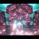 Abstract Object VJ Loop - VideoHive Item for Sale