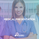 Medical Presentation 2 - VideoHive Item for Sale