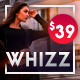 Photography Whizz   Photography WordPress for Photography - ThemeForest Item for Sale