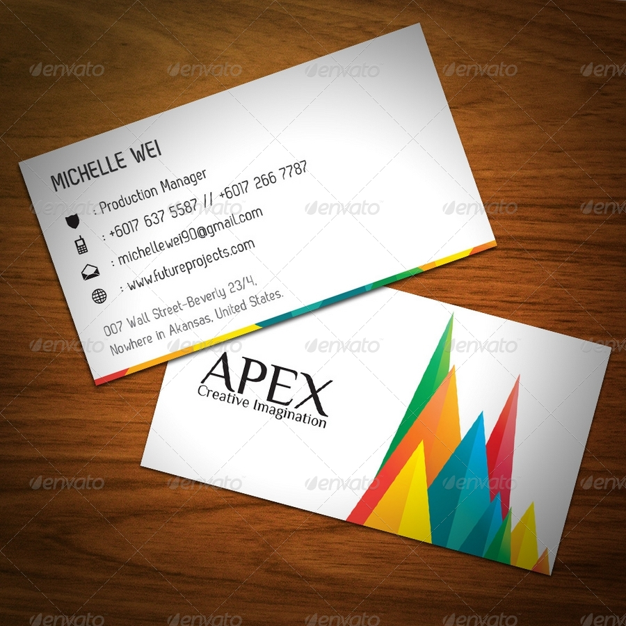 Stella and dot business cards unlimitedgamers apex corporate identitykaixer graphicriver apex corporate identitykaixer graphicriver intended for stella and dot business cards colourmoves