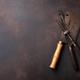Vintage kitchen utensils - PhotoDune Item for Sale