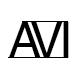 Avis0705