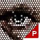 Hexagonal Maker - Photoshop Action