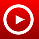 Free Download VideoPRO - Ultimate Video Sharing Platform Nulled