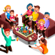 Adults Leisure Board Games - GraphicRiver Item for Sale