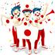 Japan Football Fans - GraphicRiver Item for Sale
