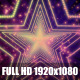 Disco stars 2 - VideoHive Item for Sale