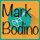 markbodino