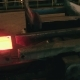 Metallurgical Plant. The Production Process in the Rolling Mill - VideoHive Item for Sale