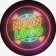 Electric Explosion Logo - 1
