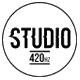 Studio420Hz