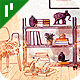 Sketch Painter Photoshop Action - GraphicRiver Item for Sale