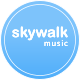 skywalkmusic