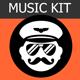 Electro Funk Action Sports Kit