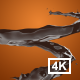 Chocolate Swirl 4K - VideoHive Item for Sale
