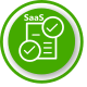 Mint Task Manager SaaS Version - Task Progress Tracking, User Rating & Analysis