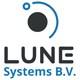 lunesystems