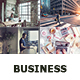 Business Photoshop Actions - GraphicRiver Item for Sale