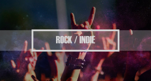 Rock and Indie