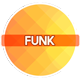 Fun & Energetic Upbeat Retro Funk