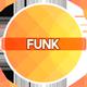 Retro Groove Jazz