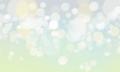 Abstract bokeh blurred lights wallpaper - PhotoDune Item for Sale