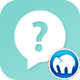 Free Download AskIt | PHP Questions/Answers Web Template Nulled