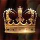 Golden Crown 2 - VideoHive Item for Sale