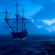 Sailing Ships - VideoHive Item for Sale