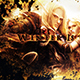 Legendary Epic Fantasy Intro - VideoHive Item for Sale